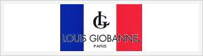 LOUIS GLOBANNE